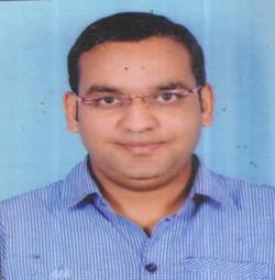 Dr Ashish Malpani