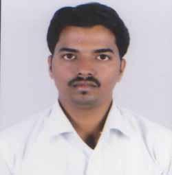 Dr Taracharan Sharma