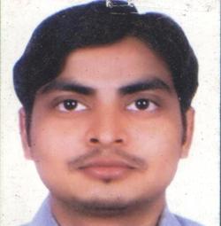 Dr Tejraj Singh