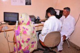 best rehabilitation Centre in Rajasthan